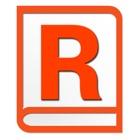 ReadUp Lettore FanFiction icon