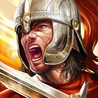 Codes for Age of Medieval Empires Hack