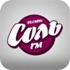 Соль FM