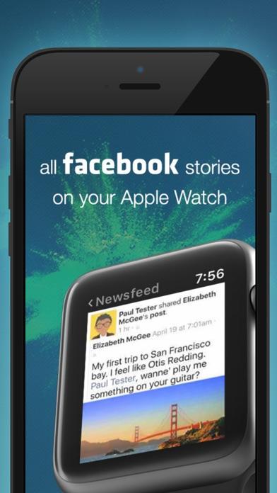 download Littlebook: for Facebook@Watch apps 0