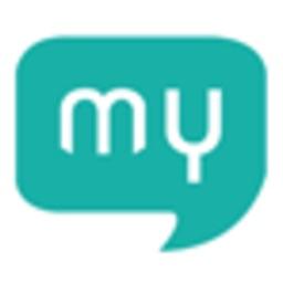 MyPay2u Member