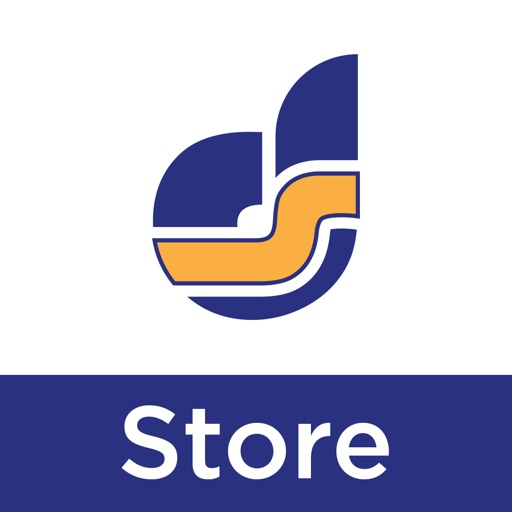 Download Digital Store - Store free for iPhone, iPod and iPad