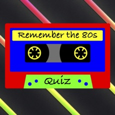 Activities of Remember The 80s