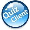QuizClient