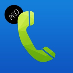 Call Later Pro