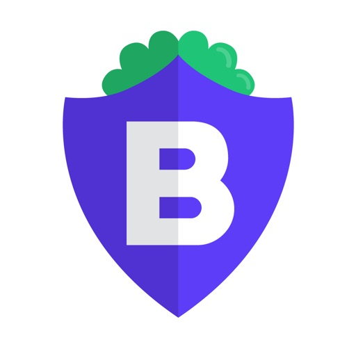 Brokoli - Tu asesor de seguros