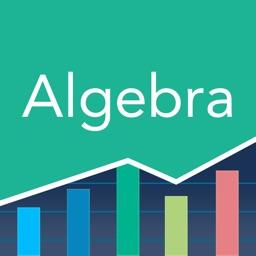 Algebra 1 Practice & Prep