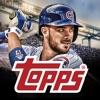 MLB BUNT Baseball Card Trader Reviews