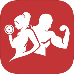 Home Workout - Get Fit Now