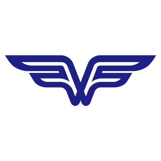 Wingnet Player