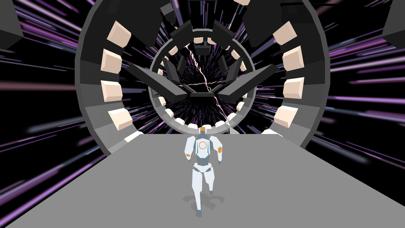 Boson Xのおすすめ画像4