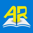 AReader icon
