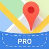 Pocket Maps Pro