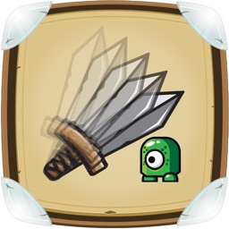 Tap Dungeon - An Idle RPG