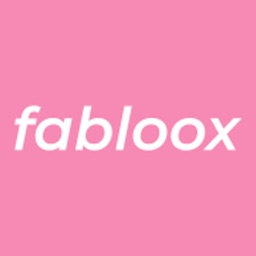 Fabloox: Inclusive Beauty Comm