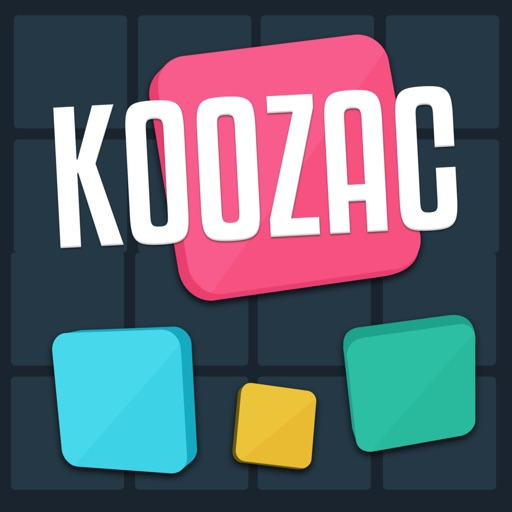 KooZac™ Review