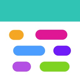 10Cal - Colourful calender app