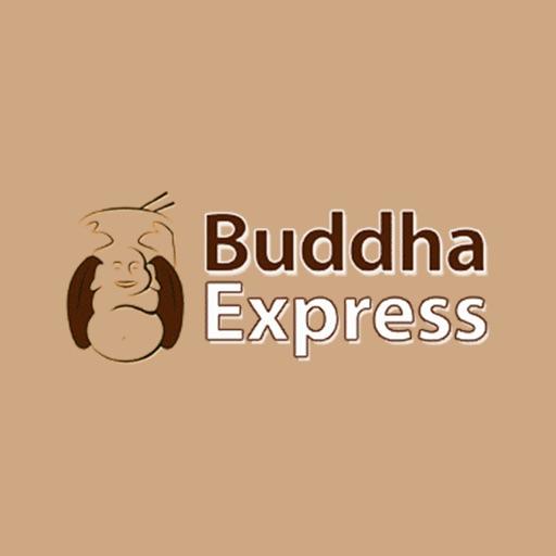 Buddha Express Manchester