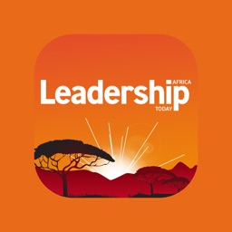 Leadership Today Africa