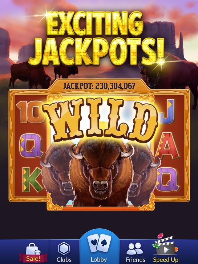 Big Fish Casino Slots Games On The App Store - Minecraft online spielen kostenlos download chip