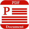 PDF Editor - Forms, Notes Edit - YI FEI