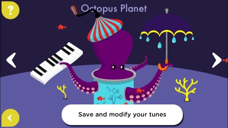 Music4Kids screenshot-4