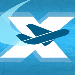 X-Plane Control Pad on the App Store