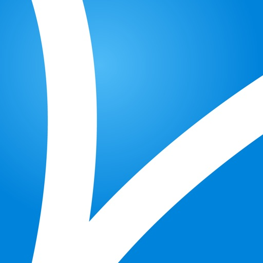 Bluebeam Vu for iPad by Bluebeam, Inc