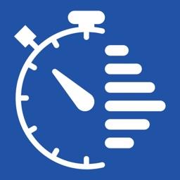 Q3 Time Tracker