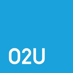 O2U AIR App