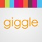 Giggle – Baby Registry & Shopping offers tons of products from clothing to furniture to accessories