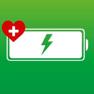 Battery Health - Your Doctor app