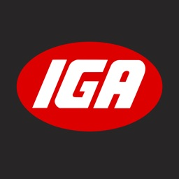 Bay of Fires IGA