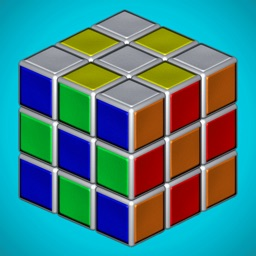 Magic Cube Guide