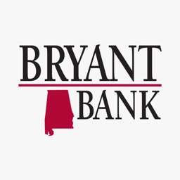 Bryant Bank Mobile