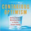 Contagious Optimism
