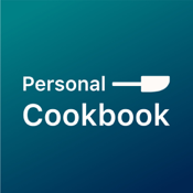 Personal Cookbook Ii Premium app review
