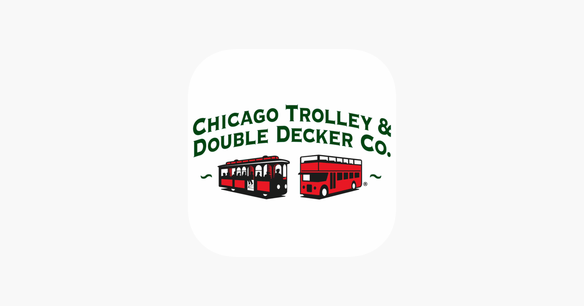 Chicago Trolley Tour on the App Store on philadelphia trolley map, chicago bridge tour map, chicago food map, chicago california map, chicago visitors map, chicago pedway map, chicago golf map, chicago street map, chicago canada map, chicago walking tour map, chicago museum map, chicago beaches map, hop on hop off chicago map, chicago christmas market 2014, chicago on us map, chicago aquarium map, chicago shopping map, chicago bus map, scottsdale trolley map, chicago water taxi,