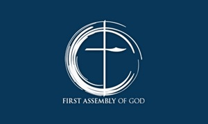 First Assembly of God FAMFM