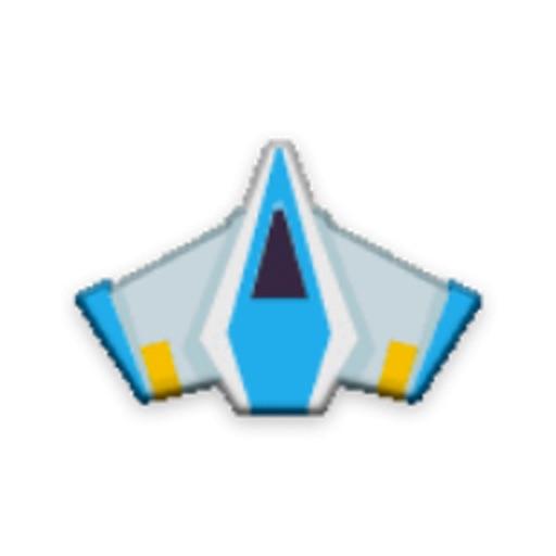 Space Defenders - Adknow Games