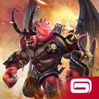 Order & Chaos 2-Fantasy MMORPG Hack Online Generator  img