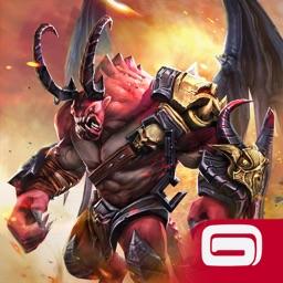 Order & Chaos 2-Fantasy MMORPG