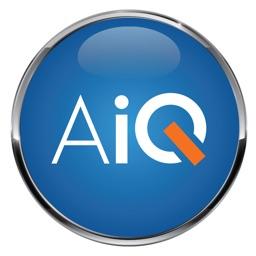 AiQware