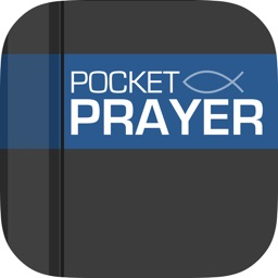 Prayer App (Lite)