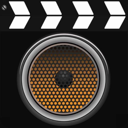 فصل الصوت عن الفيديو