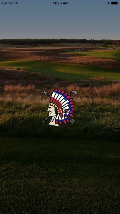 Shinnecock Hills GC