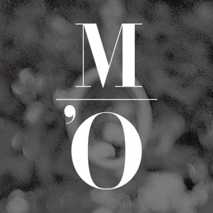Renoir - Entertainment app