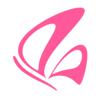 Shynh House - Spa & Cosmetics