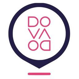 DOVADO