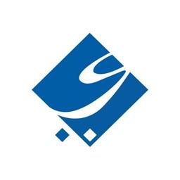 Al Yousuf Real Estate